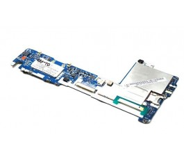 Placa base Acer Iconia B1-710