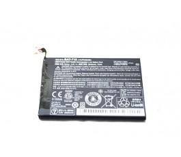 Bateria Acer Iconia B1-710