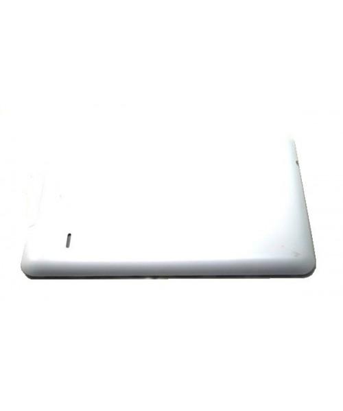 Tapa Trasera Acer Iconia B1-710 blanca