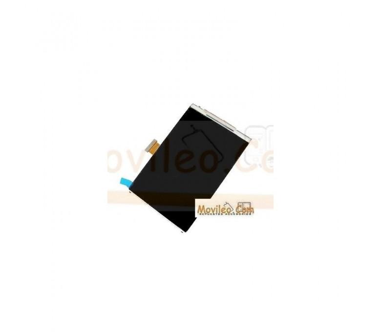 Pantalla Lcd Display Samsung Galaxy Mini 2 S6500 S6500D - Imagen 1
