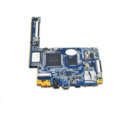Placa base Szenio 7100DC