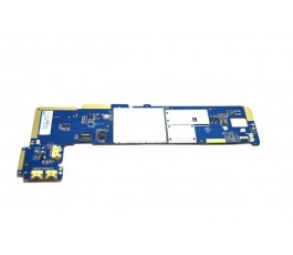 Placa Base Gemini GEM7032G