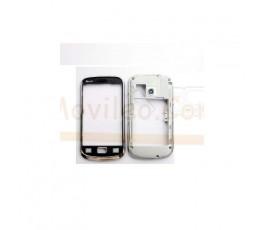 Carcasa Samsung Mini 2 S6500