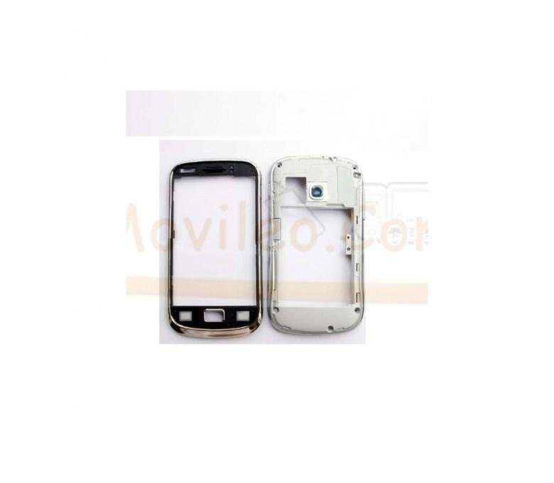 Carcasa Samsung Mini 2 S6500 - Imagen 1
