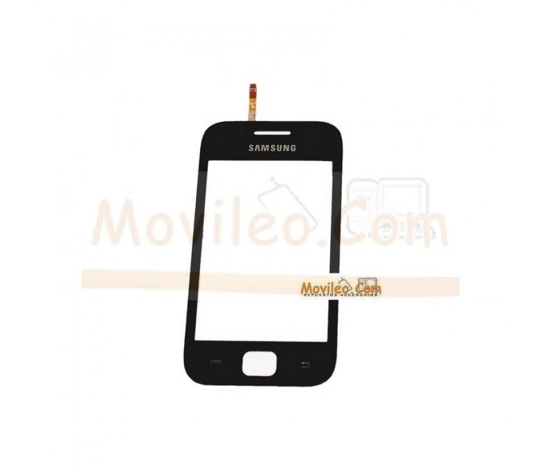 Pantalla Tactil Negro Samsung Galaxy Ace Duos S6802 - Imagen 1