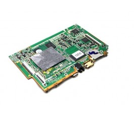 Placa Base Szenio PC 5000