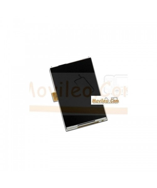 Pantalla Lcd Display Samsung Galaxy Ace Duos S6802 - Imagen 1