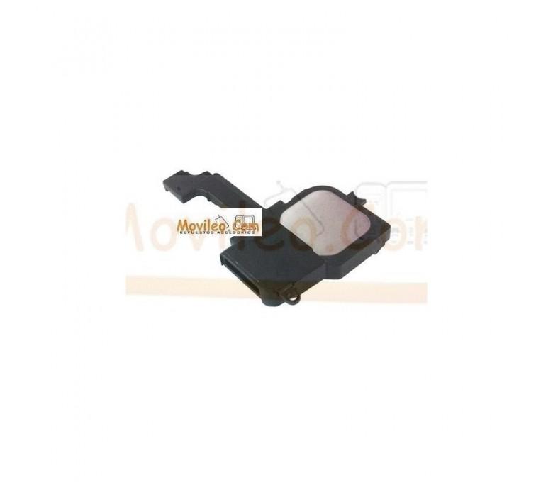 Buzzer altavoz polifónico para iphone 5 - Imagen 1