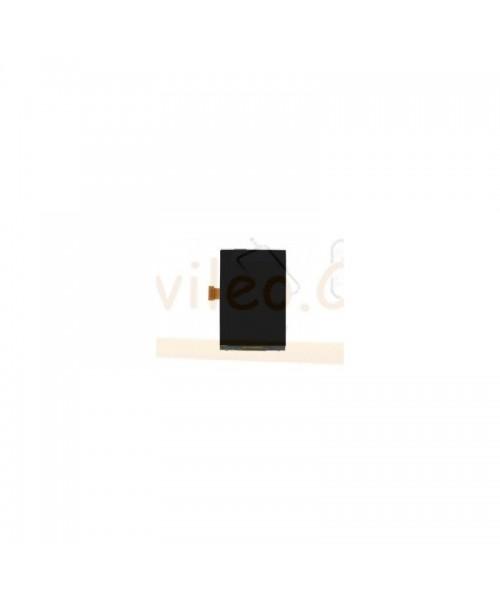 Pantalla Lcd Display Samsung Galaxy Y Duo s6102 - Imagen 1