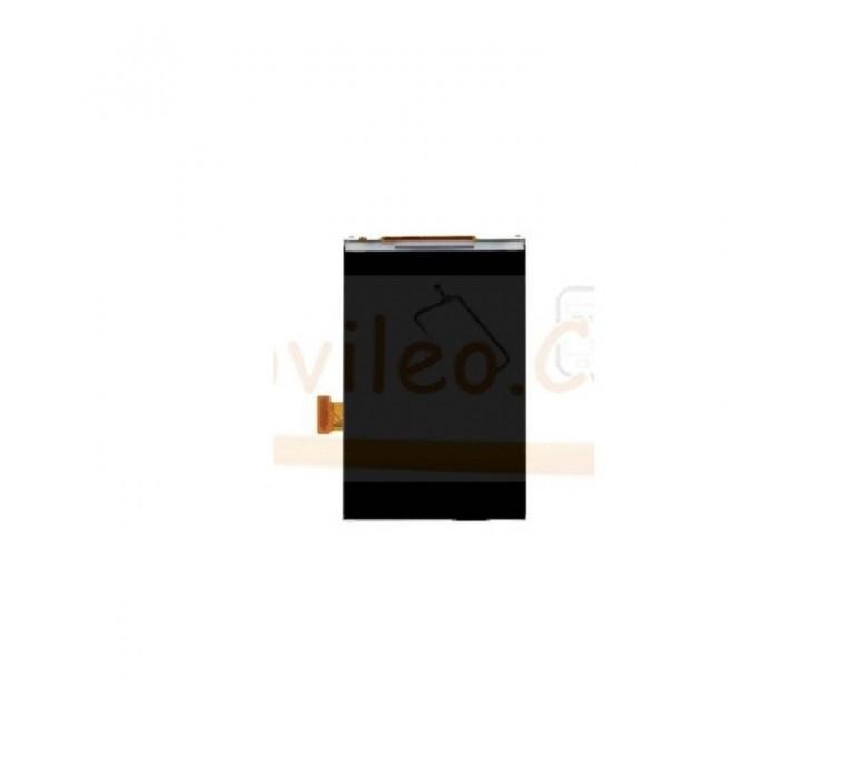 Pantalla Lcd Display Samsung Galaxy Fame S6810 s6810p - Imagen 1