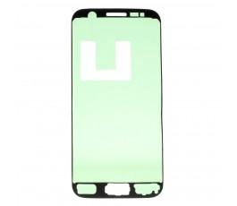 Adhesivo pantalla Samsung Galaxy S7 G930 G930F