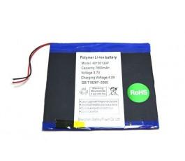 Bateria eZee Tab971