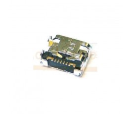 Conector de Carga para Samsung Galaxy Fame S6810 - Imagen 1