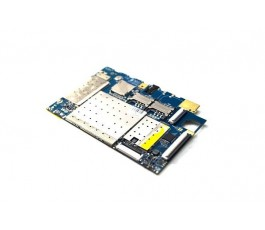 Placa Base Szenio PC 2003G V1