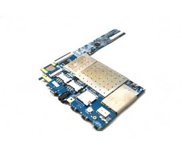 Placa Base Szenio PC 2003G V2