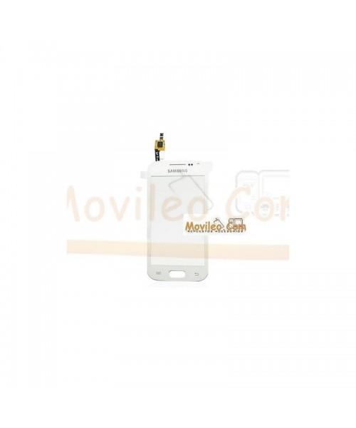 Pantalla Tactil Blanco Samsung Galaxy Ace 2 i8160 i8160d - Imagen 1