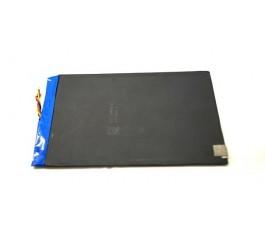 Bateria Szenio PC 2003G V1