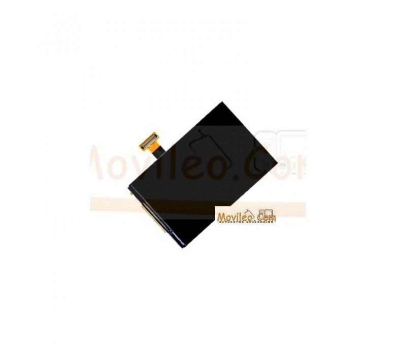 Pantalla Lcd Display Samsung Galaxy Ace 2 i8160 - Imagen 1