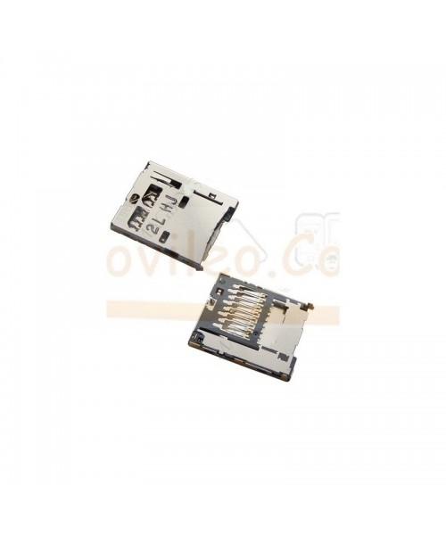 Lector Tarjeta de Memoria Samsung Galaxy Ace 2 i8160 i8160p - Imagen 1