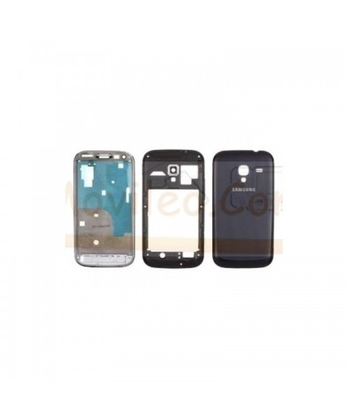 Carcasa Completa Samsung Galaxy Ace 2 i8160 i8160p - Imagen 1