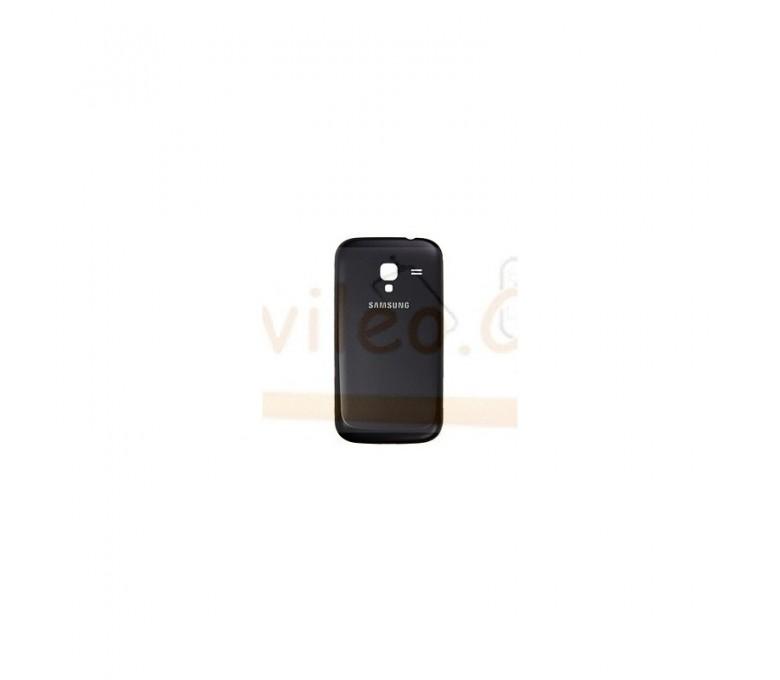 Tapa Trasera Negra Samsung Galaxy Ace 2 i8160 i8160p - Imagen 1