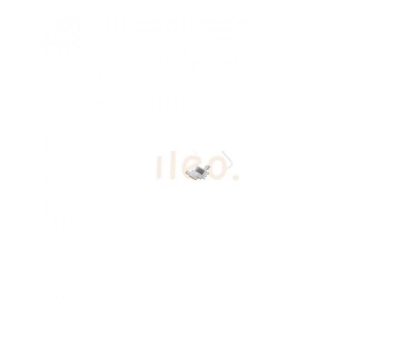Modulo Altavoz Buzzer Blanco para Samsung Galaxy Ace 2 i8160 i8160p - Imagen 1