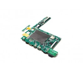 Placa Base GoClever Terra 101