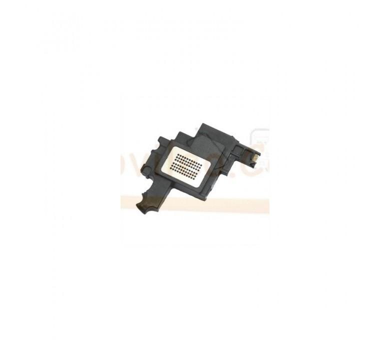 Modulo Altavoz Buzzer Negro para Samsung Galaxy Ace 2 i8160 i8160p - Imagen 1