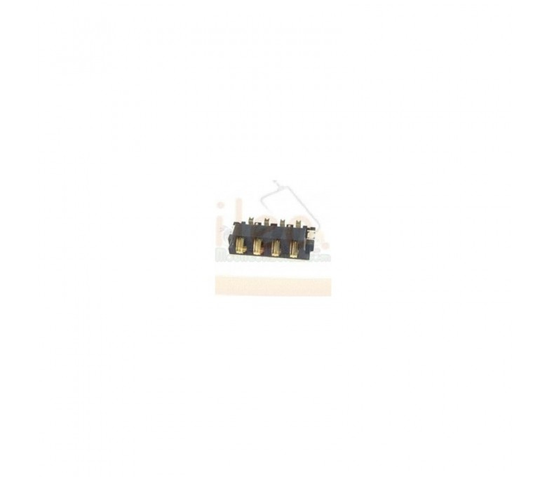 Conector Bateria Samsung Galaxy Ace 2 i8160 i8160p - Imagen 1