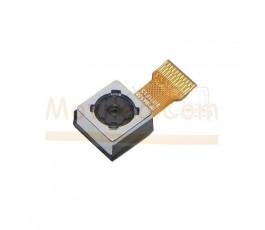 Camara Trasera Samsung Galaxy Ace 2 i8160 i8160p