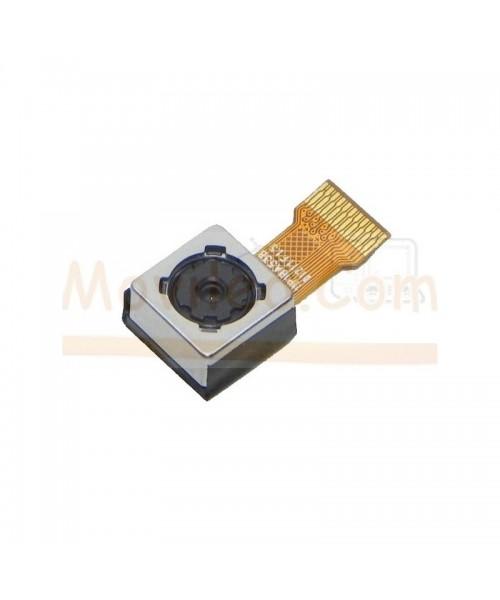 Camara Trasera Samsung Galaxy Ace 2 i8160 i8160p - Imagen 1