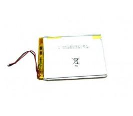 Bateria XPhoenix Casiatab 7D