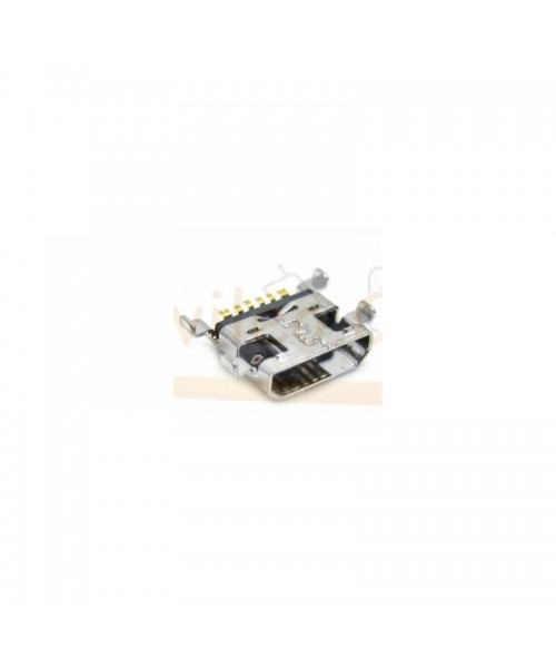 Conector de Carga para Samsung Galaxy Ace 2 i8160 - Imagen 1