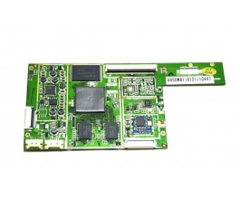 Placa Base Gemini GEM10312S