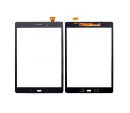 "Pantalla tactil Samsung Galaxy Tab A 9,7"" T550 T555 T551 Negro"