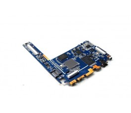 Placa Base Sunstech KIDOZDUAL
