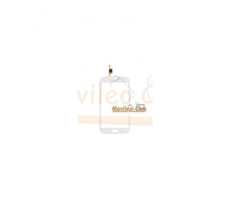 Pantalla Tactil Blanco Samsung Galaxy Grand Duo i9080 i9082 - Imagen 1