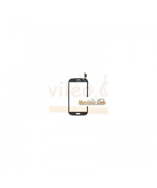 Pantalla Tactil Negro Samsung Galaxy Grand Duo i9080 i9082 - Imagen 1