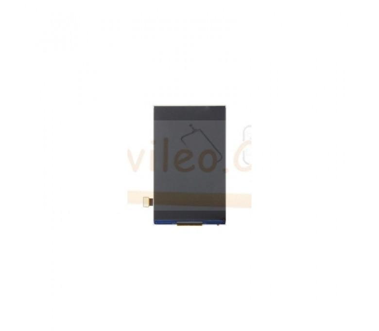 Pantalla Lcd Display para Samsung Galaxy Grand Duos i9080 i9082 - Imagen 1