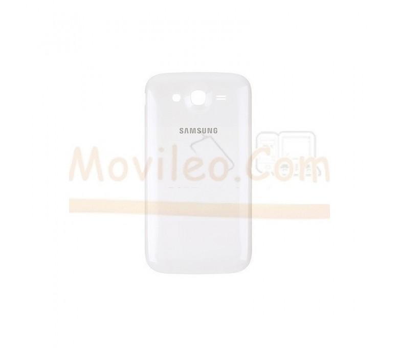 Tapa Trasera Blanca Samsung Galaxy Grand i9080 i9082 - Imagen 1