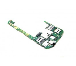 Placa Base Alcatel One Touch C7 7041D 4GB LIBRE