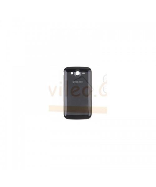 Tapa Trasera Azul Samsung Galaxy Grand i9080 i9082 - Imagen 1