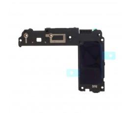 Modulo altavoz buzzer Samsung Galaxy S7 Edge G935