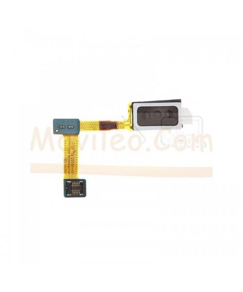 Auriculay y Sensor de Proximidad Samsung Galaxy Grand Duos i9080 i9082 - Imagen 1