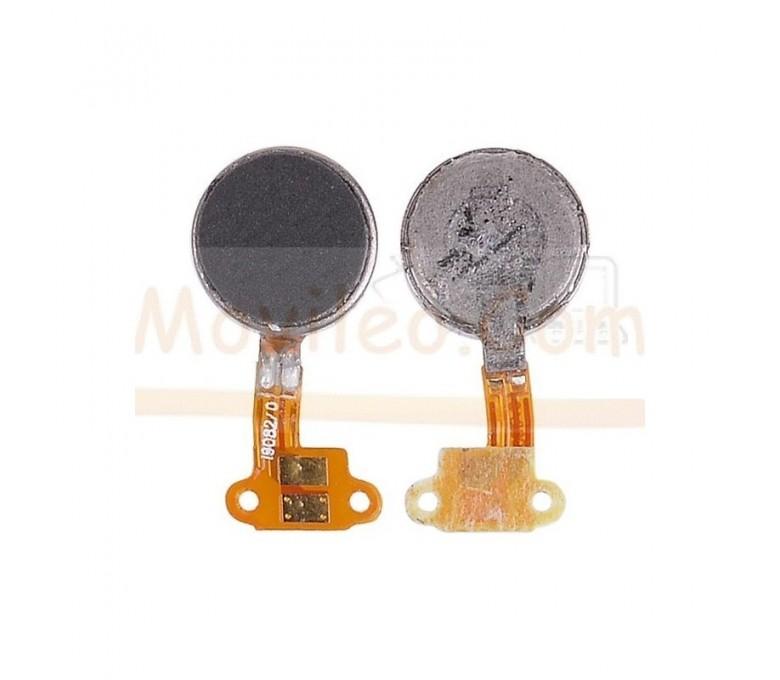 Vibrador para Samsung Galaxy Grand Duos i9080 i9082 - Imagen 1