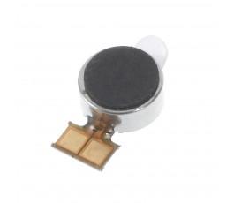 Vibrador para Samsung Galaxy S6 Edge Plus G928