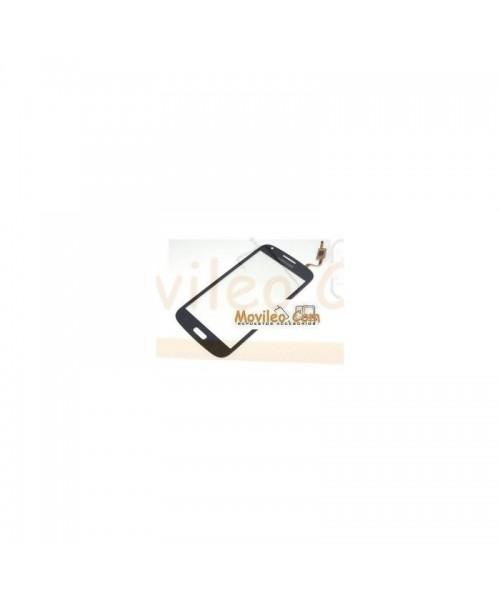 Pantalla Tactil Negro Samsung Galaxy Core i8260 i8262 - Imagen 1