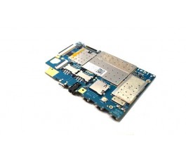 Placa Base Wolder MiTab Seattle 3G