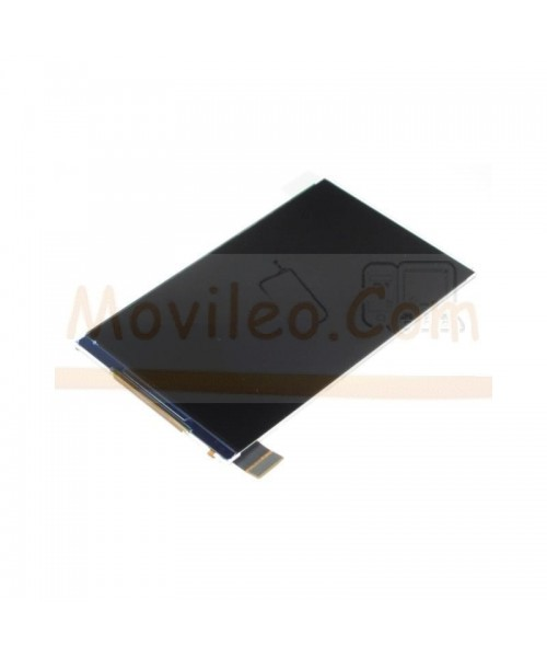 Pantalla Lcd Display para Samsung Galaxy Core i8260 i8262 - Imagen 1