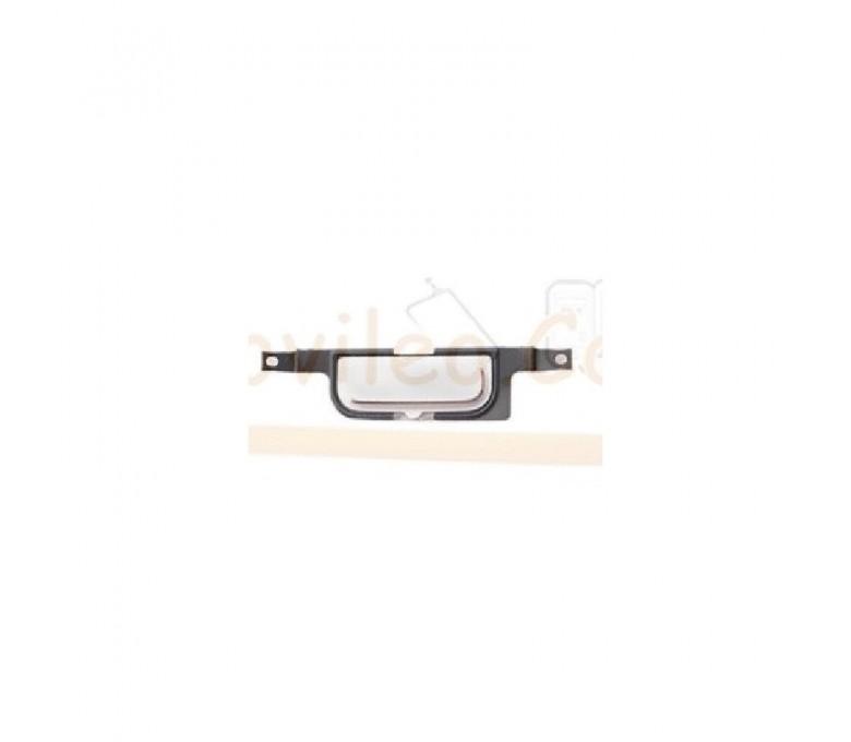 Boton Home Blanco para Samsung Galaxy Core i8260 i8262 - Imagen 1